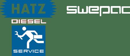 adria-servis-hatz-dizel-servis-logo