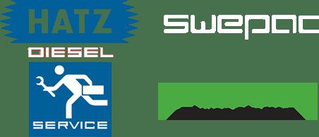 adria-servis-hatz-dizel-servis-logo1