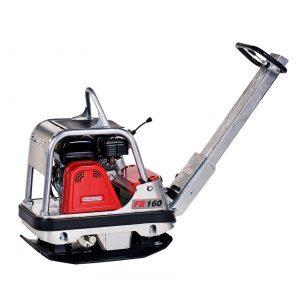 adria-servis-prodaja-swepac-FB160