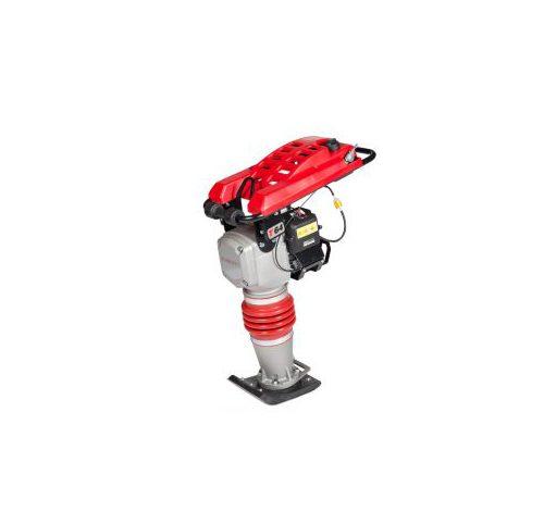 adria-servis-prodaja-swepac-t64-predstavljena-slika