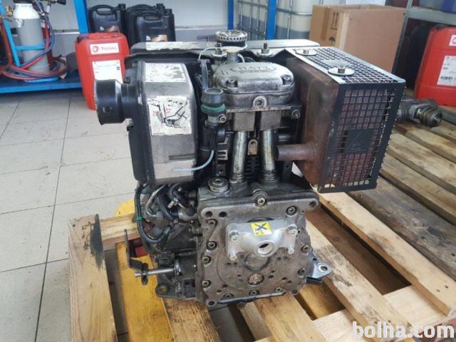 adria-servis-produkt-hatz-motor-hatz-dizel-1d41