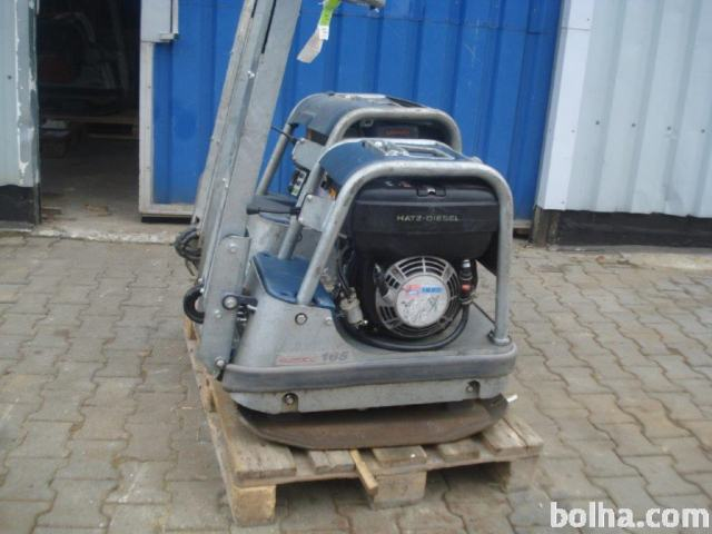 adria-servis-produktivibro-plosca-swepac-fb-165-hatz