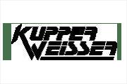 adria-serviskw-logo
