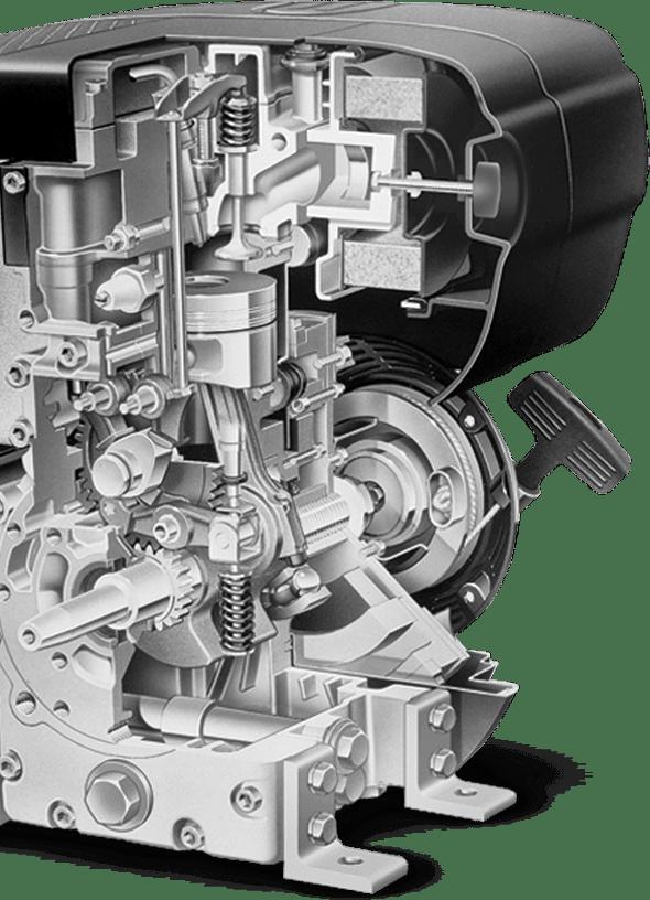 ozadje-motor