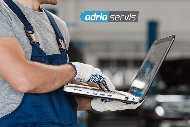 kdo-smo-adria-servis