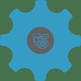 najem-strojov-adria-servic_icon