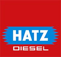 prodaja-hatz-disel-adria-servis