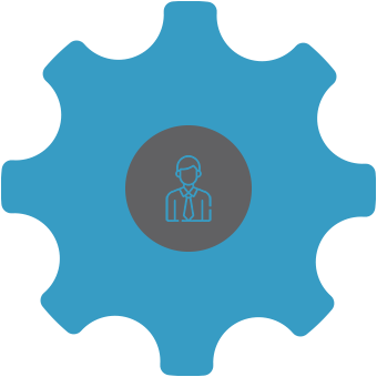 prodaja-strojev-adria-servis_icon03
