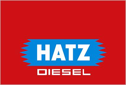 produkti-hatz-diesel-adria-servis