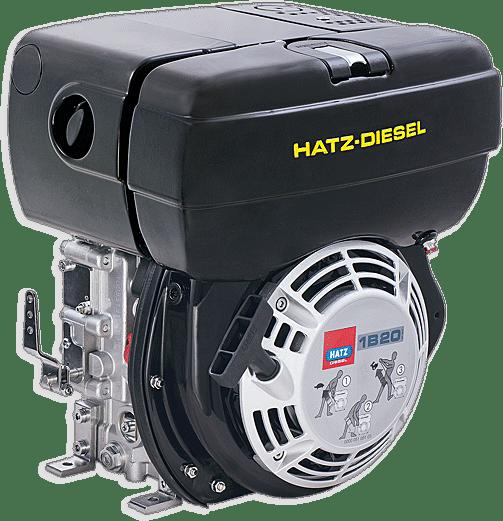 servis-hatz-diesel-adria-servis