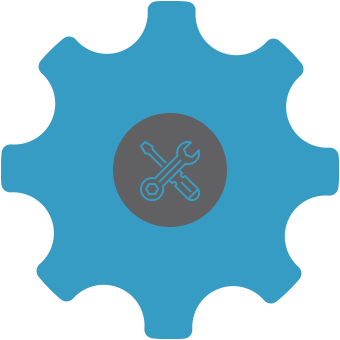 servis-strojov-adria-servis_icon01