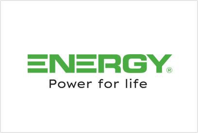 prodaja-energy-adria-servis